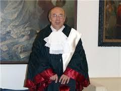 Aldo Maria Morace