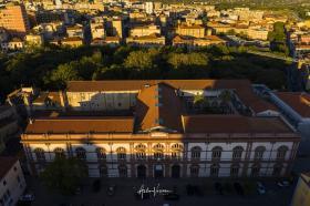 Scuola Superiore di Sardegna